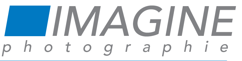 Studio de photographie commercial, publicitaire et industriel à Montréal